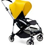 Baby Strollers Buyers Guide